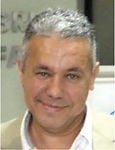 Julio Cesar de Souza