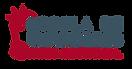 Logo_EscInova.png
