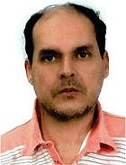 Baltasar Fernandes Garcia Filho