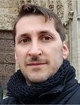 Fernando Antonio Bataghin