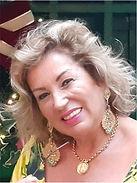 Rita de Cássia Vieira