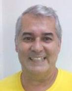 José Henrique Facco