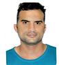 Valciney Gomes de Barros