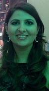 Luciana Maria Gasparelo Spigolon