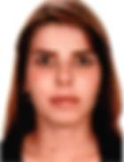 Juliana da Silva Vantini