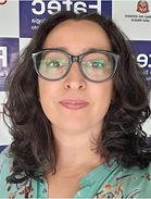 Priscilla de Souza Ferro