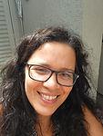 Solange Pereira dos Santos Farah
