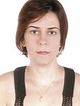 Viviane Formice Vianna