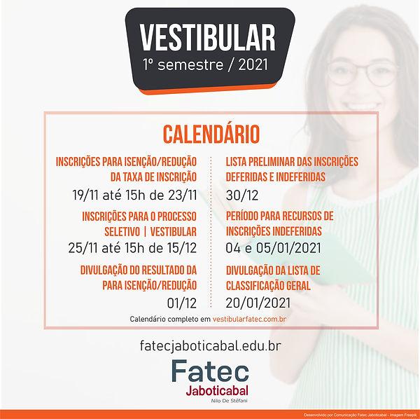 calendario_001.jpg