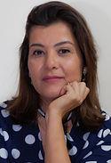 Luciana Nogueira