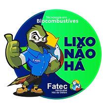 LixoNãoHá_mascote.jpg