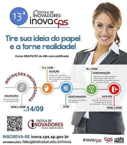 2021.2_02_prorrogado.jpg