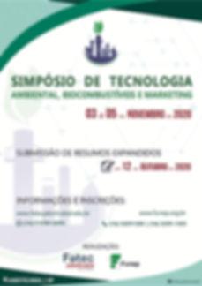Simpósio_001.jpg