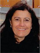 Nádia Figueiredo de Paula