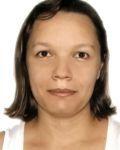 Mariana Carina Frigeri Salaro