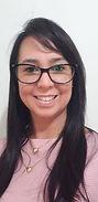 Sabrina Saito