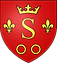 Blason-Sisteron.png
