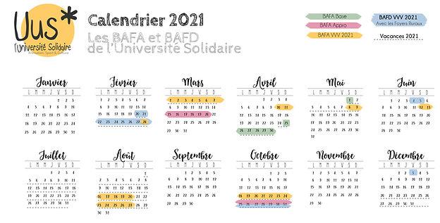 Calendrier--BAFA-BAFD-2021.jpg