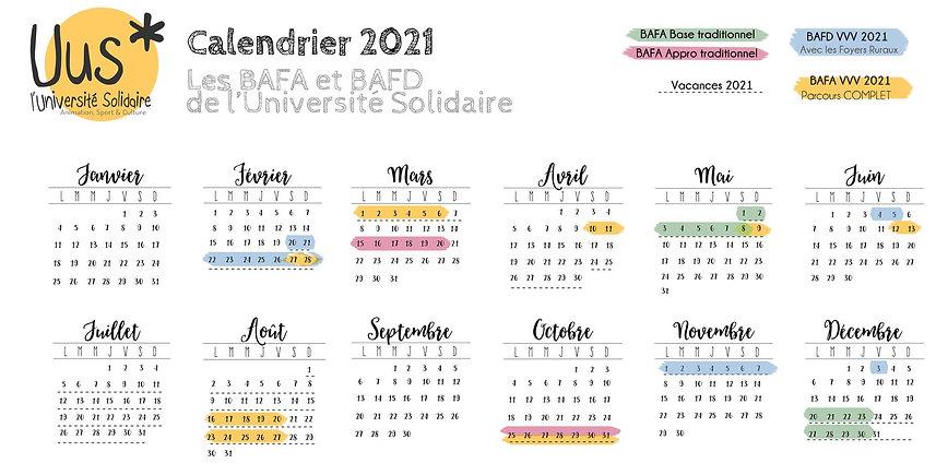 Calendrier--BAFA-BAFD-2021-Web.jpg