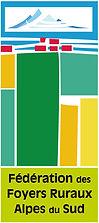 logo-FFRAS-WEB (002).jpg