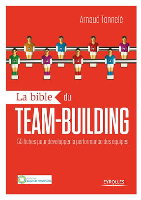 Team-Building-5.jpg