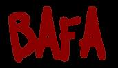 Titre-Cursus-BAFA.png