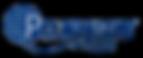 Pour-penser-editions-logo.png