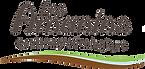 logo classic sans fond blanc.png