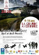 Séjour-VVV-2020-Aventure-Vweb.jpg
