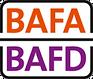 BAFAD.png