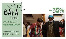 Evenements-BAFA-Novembre-2020.jpg