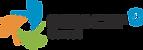 Objectif Plus - Logo - Conseil.png