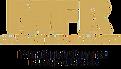 MFR_logo2020-ocre-bleone.png