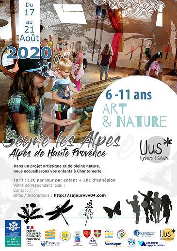 Séjour-VVV-2020-Nature-Vweb.jpg