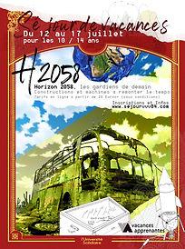H2058.jpg