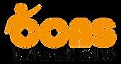 LOGO-CCAS-2018_orange.png