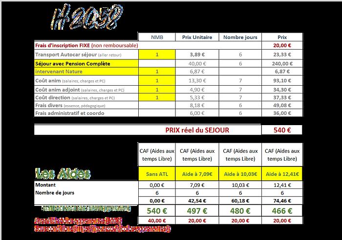 tarif-H2058.png