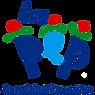 Logo_pep_GM_83.png