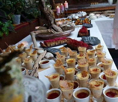 Mas-buffet.jpg