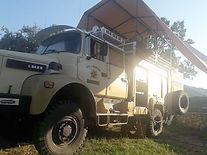 BAFA-VVV-01.jpg
