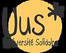 Logo-Uus-seul02.png