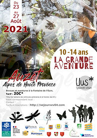 Séjour-VVV-2021-Aventure-Ado6Web.jpg