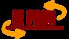 Logo du PASS.png