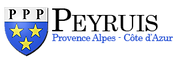 Logo-Web-Peyruis-(2).png