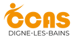 LOGO-CCAS-2018_orange.png