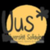 Logo-Uus.png