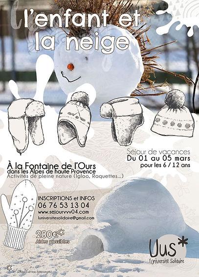 Séjour-lenfant-et-la-neige-WEB.jpg