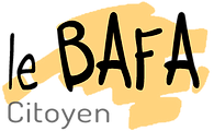 Titre-BAFA03.png