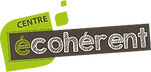 logo-ecoherent.png