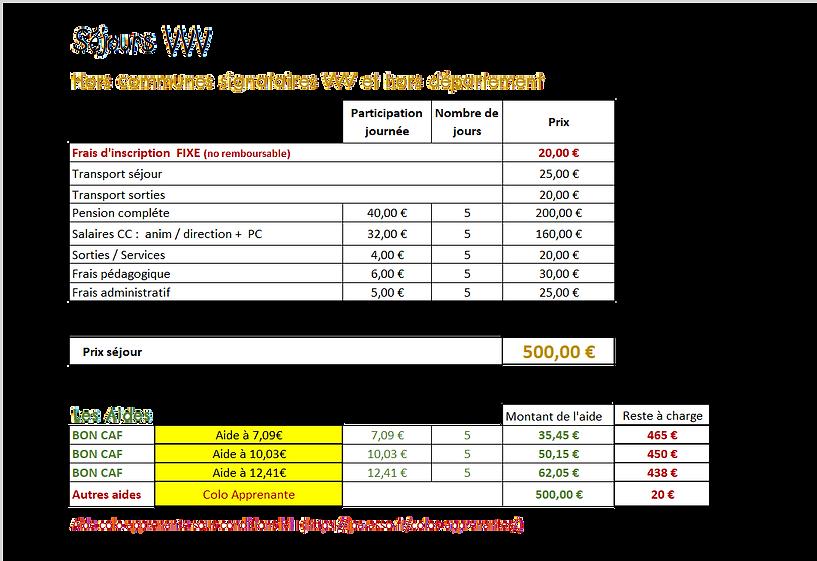 tarif-VVV.png